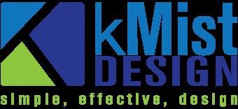 kMist Design